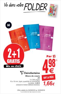 Carte Cora La Louviere.Cora La Louviere L Hypermarche